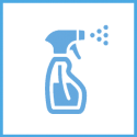 Icon_Increased_Cleaning_Frequency