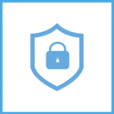 Icon_Safety_Monitoring